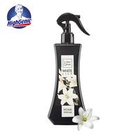купить Освежитель для дома Lily Perfume HG 300 ml в Кишинёве