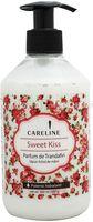 Careline Жидкое мыло для рук с ароматом мускуса и розы (500 мл) 991792