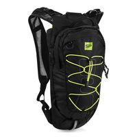 Рюкзак беговой и велосипедный Spokey Dew 1.5 L, 926803