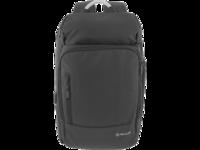 Рюкзак для ноутбука Tellur Business L(TLL611242)