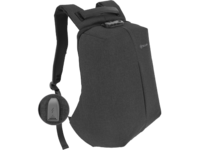 Рюкзак для ноутбука Tellur V2 Black(TLL611222)