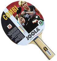 Joola Combi (52300)