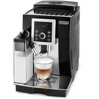 Кофемашына Delonghi ECAM 23.260.B