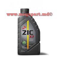10W-40 X7 Diesel (1L) ZIC (10W40)