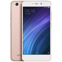 Xiaomi Redmi 4a Dual 16GB Pink