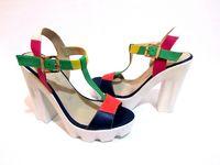 купить Sandale dame SD3 в Кишинёве