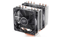 "DEEPCOOL Cooler ""NEPTWIN V2"", Socket 775/1150/1151/2011 & FM2/AM3"
