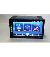 2DIN Pioneer FY 6507 GPS, 4 Ядра, 16Gb ROM, 1Gb RAM, ANDROID