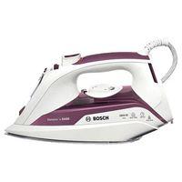 Bosch TDA5028110, 2800W, CeraniumGlissee