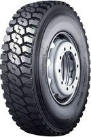 Грузовые шины Bridgestone L355 315/80 R22.5