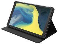 "Чехол Samsung Galaxy Tab A 2019 8"" T290/T295"