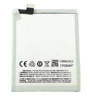 Аккумулятор  Meizu  M1 Note (BT42 ) (original )