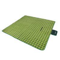купить Плед для пикника 200*178 см KingCamp KG4701 fleece (1013) в Кишинёве