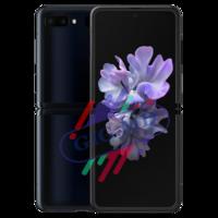 Samsung F700/256 Z flip  Black