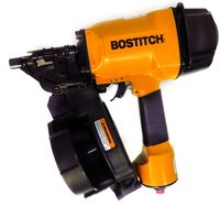 Bostitch N8090CB-1ML-E