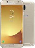 Samsung Galaxy J7 2017 Dual (J730F/DS), Gold