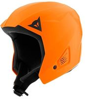 Dainese Snow Team JM Orange-glory