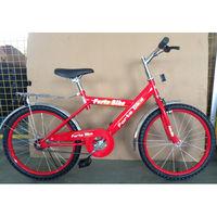 Babyland велосипед VL-196