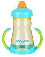 BabyOno (0208)