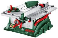 Bosch PTS 10 (0603B03400920)