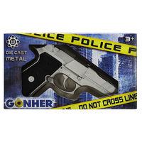 Pistol de politie (8 focuri), cod 44067