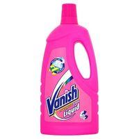 Vanish жидкость, 1 л
