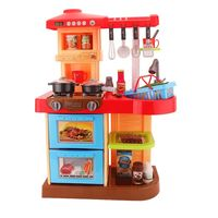 Bertoni My Little Chef (71989)