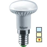 (R) LED (2,5 Вт) NLL-R39-2.5-230-2.7K-E14