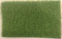 Iarba artificiala gazon verde Britex Coir 10