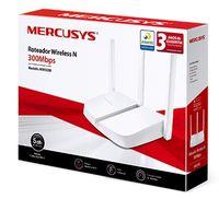 Router wireless Mercusys MW305R