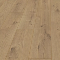 Parchet laminat Kronotex ATLAS STEJAR NATURAL M1201 12mm
