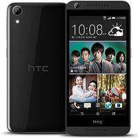 HTC Desire 626Q Grey Dual 4G