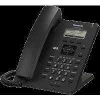 Telefoane cu fir
