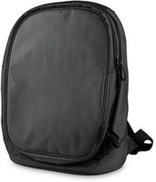 ACME 16B26 InGreen Notebook Backpack, Inner