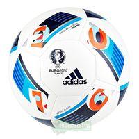 купить Мяч футзальный Adidas Euro16 Sala 5x5 AC5431 в Кишинёве