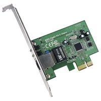 Сетево адаптер TP-LINK TG-3468