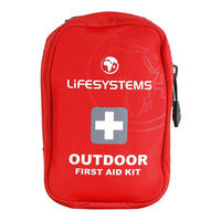 Аптечка Lifesystems First Aid Kit Outdoor, 20220