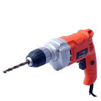 Электродрель 750W P31022N PIT