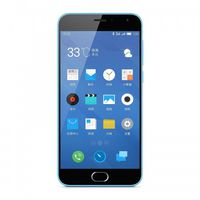 Meizu M2 Mini Duos 16GB, Blue