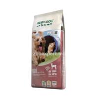 Bewi Dog Mini 1 kg (  la cîntar )