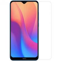 Sticlă de protecție Nillkin Xiaomi Redmi 8/8A