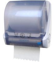 CAB POD Диспенсер автоматический для рулонных бумажных полотенец