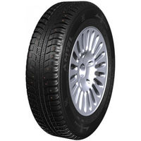Amtel NM-CL229B 185/65 R15 88T