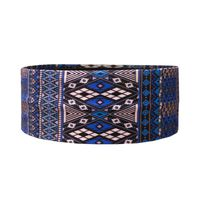 Headband WDX Inca Blue, 15050