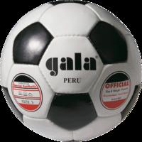 cumpără Minge fotbal Gala Peru N5 5073 (1137) în Chișinău
