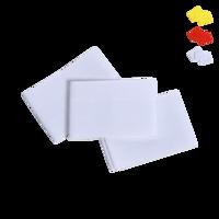 Set de 3 banderole simple