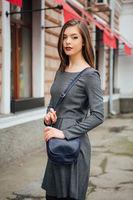 cumpără Geanta clutch pentru femei `Vena` în Chișinău