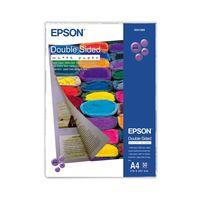 Бумага EPSON C13S041569