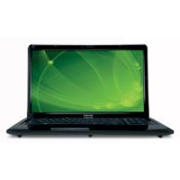"Ноутбук Toshiba Satellite Pro L670 Black (17,1"" | Intel Core i5-M480 | 4GB RAM | 640GB HDD | Windows 7)"