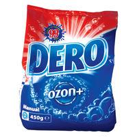 Detergent DERO 450g OZON